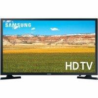 """kupit-Телевизор Samsung 32"""" UE32T4500AUXRU / Smart TV / Wi-Fi -v-baku-v-azerbaycane"""