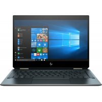 """kupit-Ноутбук HP Spectre x360 / 13"""" (5QZ48EA)-v-baku-v-azerbaycane"""