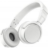 Наушники Pioneer DJ HEADPHONE (HDJ-S7-W)