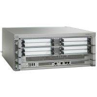 kupit-Маршрутизатор Cisco ASR1004-10G/K9-v-baku-v-azerbaycane