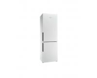 Холодильник Hotpoint-Ariston HF 4180 W (White)