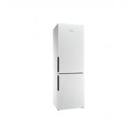 kupit-Холодильник Hotpoint-Ariston HF 4180 W (White)-v-baku-v-azerbaycane