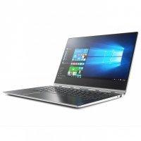 """kupit-Ноутбук Lenovo Yoga 910-13IKB/ 13.9"""" FHD IPS M-Touch (80VF009WRK)-v-baku-v-azerbaycane"""