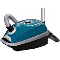 Пылесос Bosch BGL72232 (Blue)