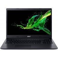 kupit-Ноутбук Acer Aspire 3 A315-55G/ 15.6' (NX.HNSER.00G)-v-baku-v-azerbaycane