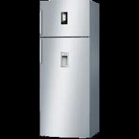 kupit-Холодильник Bosch KDD56PI304 (Silver)-v-baku-v-azerbaycane