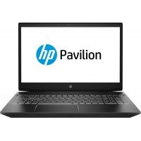 "kupit-Ноутбук HP Pavilion Gaming 15-cx0048ur / Core i5 / 15.6"" (4RN89EA)-v-baku-v-azerbaycane"