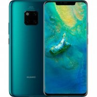 kupit-Смартфон Huawei Mate 20 Pro / 128 GB (Green)-v-baku-v-azerbaycane