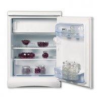 kupit-Холодильник Indesit TT 85.001-WT (White)-v-baku-v-azerbaycane