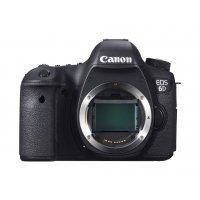 Фотоаппарат CANON-6 D-BODY