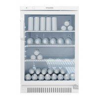 kupit-Холодильник Pozis 514 (White)-v-baku-v-azerbaycane