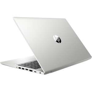 """Ноутбук HP ProBook 450 G6 / 15.6"""" (5TL53EA)"""