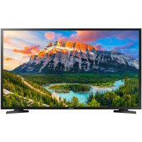 "Телевизор SAMSUNG 49"" UE49N5000AUXRU 1080p Full HD (NEW)"