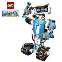 kupit-КОНСТРУКТОР LEGO Boost 17101 Электронный Инструмент для творчества (17101)-v-baku-v-azerbaycane
