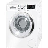 Стиральная машина Bosch Serie 6 WAT28780ME (White)