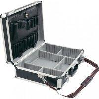kupit-Кейс для инструментов Pro'sKit 8PK-750N с алюминиевым каркасом и 1 перегородкой-v-baku-v-azerbaycane