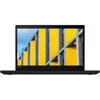 """kupit-Ноутбук Lenovo ThinkPad T14 Gen 1 Touch / 14"""" (20S0000BRT)-v-baku-v-azerbaycane"""