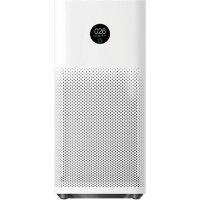 kupit-Очиститель воздуха Xiaomi Mi Air Purifier 3H EU (FJY4031GL)-v-baku-v-azerbaycane