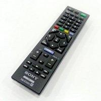 kupit-Пульт для ТВ телевизора ТВ ПУЛЬТ SONY-v-baku-v-azerbaycane