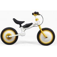 kupit-Велосипед Xiaomi QiCycle Children Bike-v-baku-v-azerbaycane
