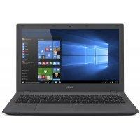 Ноутбук Acer F5-573G 15,6  i7 (NX.GDAER.009)