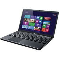 Ноутбук Acer TMP256-M-5731 i5 15,6 (NX.V9MER.003)