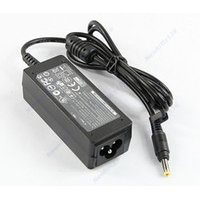 ADAPTER ASUS NETBOOK 12V/3A  4.80*1.7