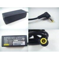 kupit-Adapter FUJİTSU 16V/3.75A  6.5-v-baku-v-azerbaycane