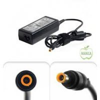 Adapter Samsung 19V/3,16A   5.5*3,0