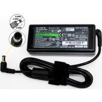 kupit-Adapter SONY 19.5V/5.13A-v-baku-v-azerbaycane