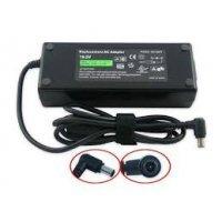 kupit-Adapter SONY 19.5V/6.15A   6.5*4.4-v-baku-v-azerbaycane
