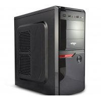 kupit-Компьютерный корпус AIGO C6 (кейс)-v-baku-v-azerbaycane