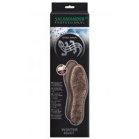 kupit-стельки Salamander 45927699-v-baku-v-azerbaycane
