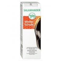 kupit-крем для обуви Salamander 56982222-v-baku-v-azerbaycane