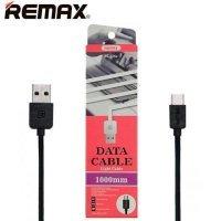 kupit-USB Кабель Remax Light RC-006a TYPE-C 1M-v-baku-v-azerbaycane