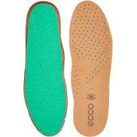 kupit-cтельки Ecco для обуви 905901600121-v-baku-v-azerbaycane