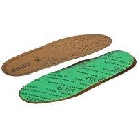 kupit-cтельки Ecco для обуви 905617300121-v-baku-v-azerbaycane
