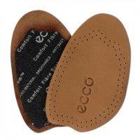 kupit-cтельки Ecco для обуви 905619500121-v-baku-v-azerbaycane
