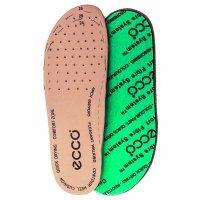 kupit-cтельки Ecco для обуви 905704100121-v-baku-v-azerbaycane