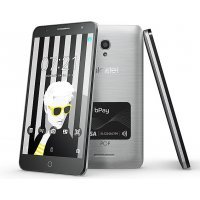 kupit-Alcatel One Touch POP 4 (5051D)-v-baku-v-azerbaycane
