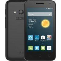 kupit-Alcatel Pixi 4 (4034D)-v-baku-v-azerbaycane