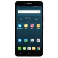 kupit-Alcatel Pixi 4 (6) 8050D-v-baku-v-azerbaycane