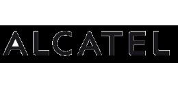 Alcatel в Баку