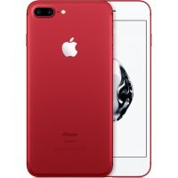 kupit-Apple iPhone 7 Plus 128GB Red-v-baku-v-azerbaycane