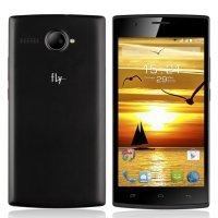 kupit-FLY FS501-v-baku-v-azerbaycane
