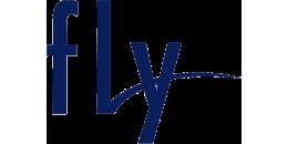 Fly в Баку