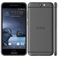 kupit-HTC One A9 -v-baku-v-azerbaycane