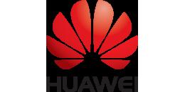Huawei в Баку