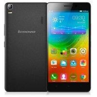 kupit-Lenovo A7000 Dual-v-baku-v-azerbaycane