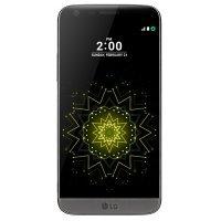 kupit-LG G5 (H860N)-v-baku-v-azerbaycane